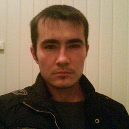 Тимур, 36 лет, Набережные Челны