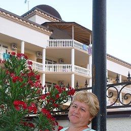 Эльвира, 51 год, Чебоксары