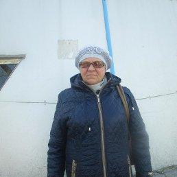 Наталья, 59 лет, Колпашево