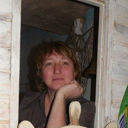Марина, Ярославль, 46 лет