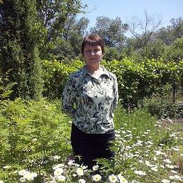 Фото Валентина, Саратов, 57 лет - добавлено 2 сентября 2016