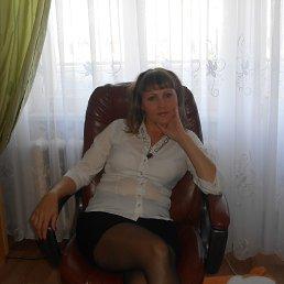Evgenia, 40 лет, Локомотивный