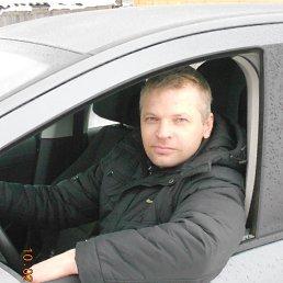 Александр, Давыдово (Давыдовский с/о), 44 года