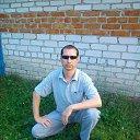 Фото Ринат, Николаевка, 41 год - добавлено 21 июля 2016