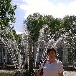 Галина, Баево, 63 года