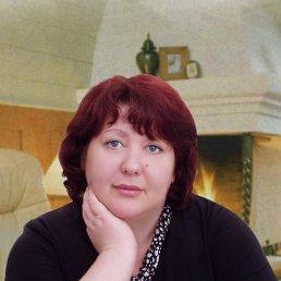 Светлана Шимон, 47 лет, Струги Красные