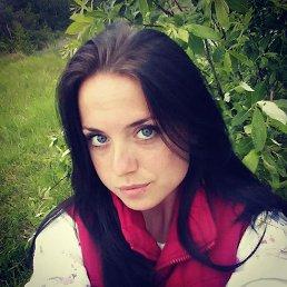 Инга, 28 лет, Семибратово