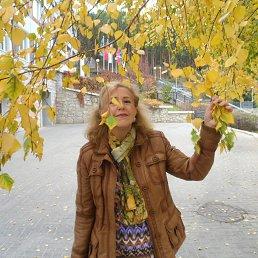Фото Светлана, Красноярск - добавлено 10 сентября 2016