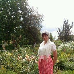 Оксана, 37 лет, Луцк