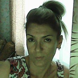 Галина, 51 год, Тимашевск