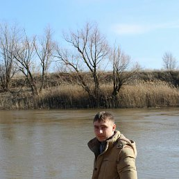 Александр, 29 лет, Морозовск