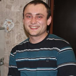 Александр, 33 года, Чаплинка