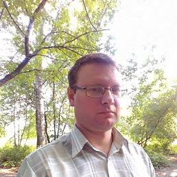 Сергей, Рязань, 39 лет