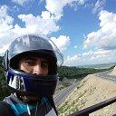 Фото Владимир, Белокуриха, 30 лет - добавлено 21 июля 2016