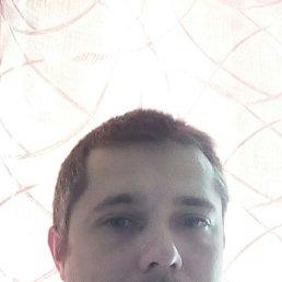 Алексей, 35 лет, Городня