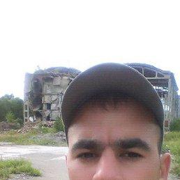 Александр, 30 лет, Эльбан
