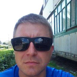 Вадим, 29 лет, Выгоничи