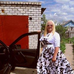 Анютка, 25 лет, Михайловка