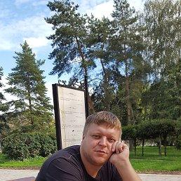 илья, 32 года, Иваново