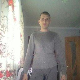 Макс, 35 лет, Егорлыкская