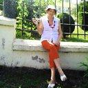 Фото Аксенова, Иваново, 60 лет - добавлено 10 июля 2016
