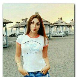 Ирина, 28 лет, Грозный