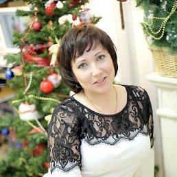 Ирина, 46 лет, Краснотурьинск