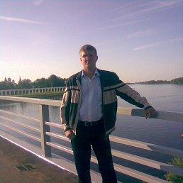 Андрей, 44 года, Чудово 1-е