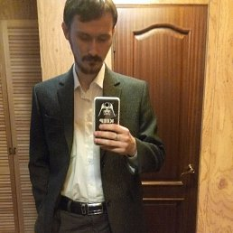 Анатолий, 28 лет, Гатчина