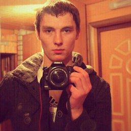 Миха, 25 лет, Урюпинск