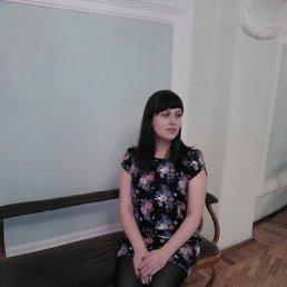 Мария, 29 лет, Асбест