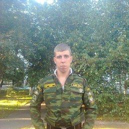Евгений, 29 лет, Иланский