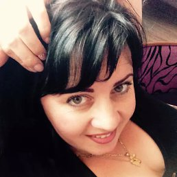 Фото Ирина, Александрия, 43 года - добавлено 18 июля 2016