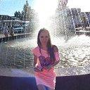 Фото Лиля, Кременчуг - добавлено 17 августа 2016