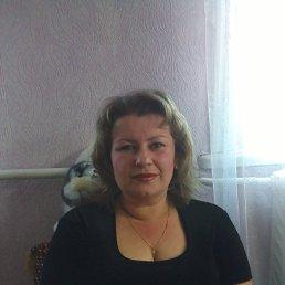 таня, 40 лет, Золотоноша