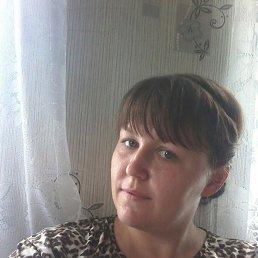 Александра, 28 лет, Заречный