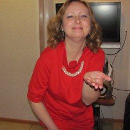 Лара, 44 года, Мариинск