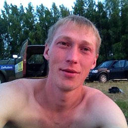 Александр, 29 лет, Кугеси