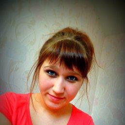 Юлия, 24 года, Шуя