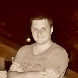 Артём, 37 лет, Махачкала