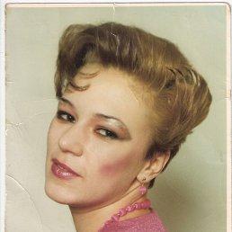 Жанна, Москва, 53 года