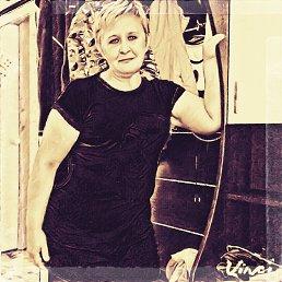 Наталья, 53 года, Волосово