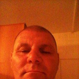 Фото Сергей, Сургут, 47 лет - добавлено 18 августа 2016