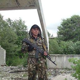 Антон, 30 лет, Новоспасское