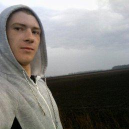 Антон, 24 года, Скопин
