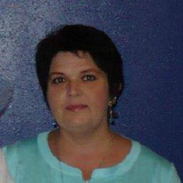 Наталья, 51 год, Воронеж