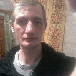 Виктор, 40 лет, Тюмень