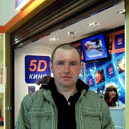 Толян, 35 лет, Никологоры
