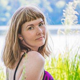 Екатерина, Абакан, 36 лет