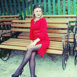 Наталия, 33 года, Ставище